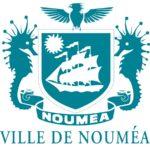 logo ville Noumea
