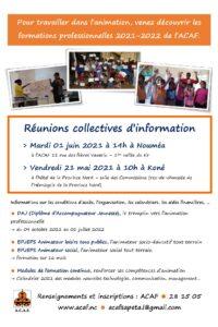 Affiche ACAF RCI Fo Pro mai 2021v070521-page-001 (1)