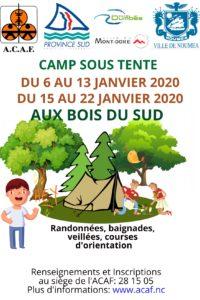 Affiche-camp-bois-sud-janv-2020