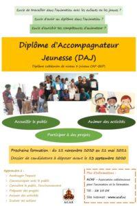 acaf-affiche-daj-v050620