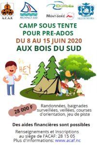 acaf-flyer-camp-boisdusud-juin-2020