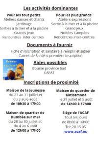 acaf-flyer-cvl-dumbea-p02-aout-2020