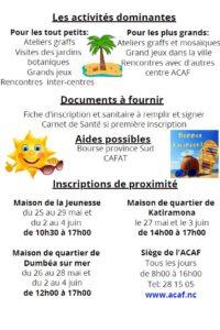 acaf-flyer-cvl-dumbea-p02-juin-2020