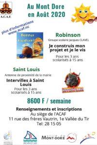 acaf-flyer-cvl-mont-dore-p01-aout-2020