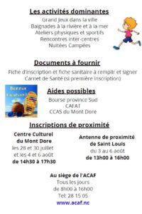 acaf-flyer-cvl-mont-dore-p02-aout-2020
