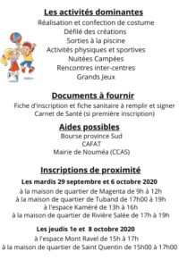 acaf-flyer-cvl-noumea-oct-2020-page-2