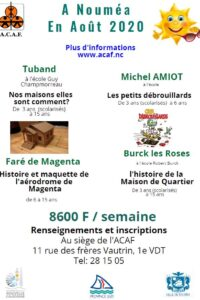 acaf-flyer-cvl-noumea-p01-aout-2020