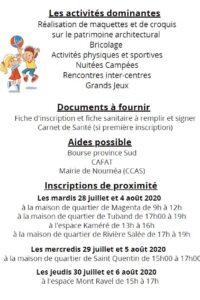 acaf-flyer-cvl-noumea-p02-aout-2020
