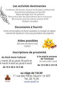 acaf-flyer-cvl-paita-p02-aout-2020