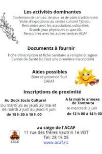 acaf-flyer-cvl-paita-p02-juin-2020