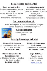 acaf-flyers-cvl-dumbea-oct-2020-page-2.