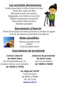 acaf-flyers-cvl-montdore-oct-2020-page-2