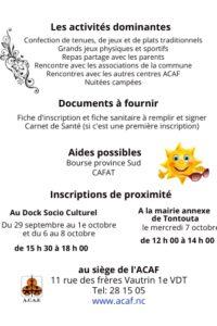 acaf-flyers-cvl-paita-oct-2020-page-2
