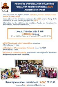 acaf-fopro-affiche-infocoll-BPJEPS-LTP-fev2020