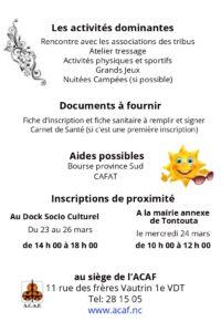 acaf_affiche_cl_païta_avril_2021_page-0002