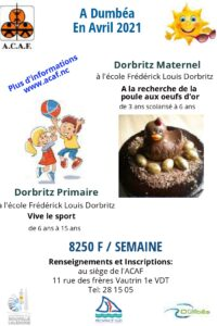 acaf_flyer_dumbéa_avril_2021_page-0001