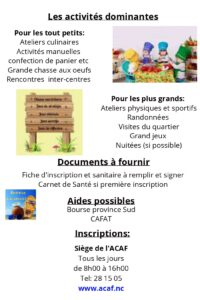 acaf_flyer_dumbéa_avril_2021_page-0002