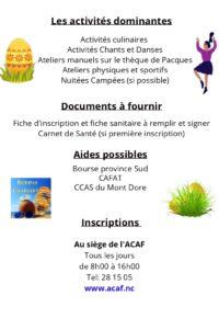 acaf_flyer_mont_dore_avril_2021_page-0002