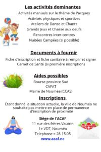 acaf_flyer_noumea_avril_2021_page-0002