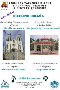acaf_photo_nouméa_aout_2021